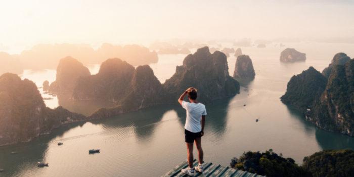 5 life changing spiritual beliefs blog